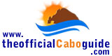 Cabo San Lucas Restaurans and Dining